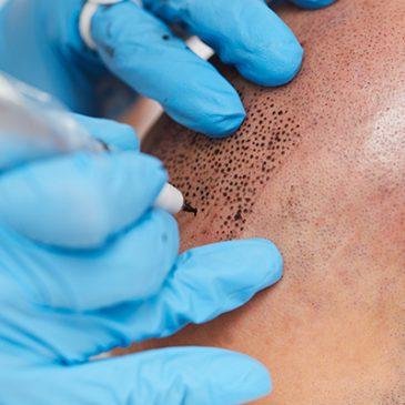 Micropigmentation Paramedical Training