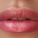 Lips Blushing training in Miami florida